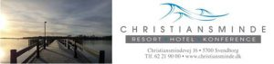 Hotel Christiansminde